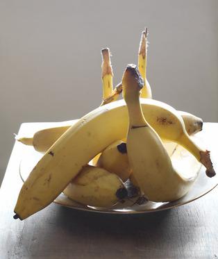 kogda-banany-opasny