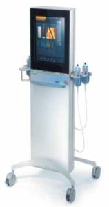 FibroScan502
