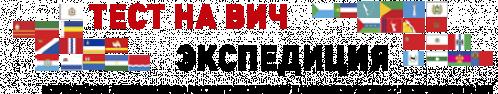 header-banner-123123123-5